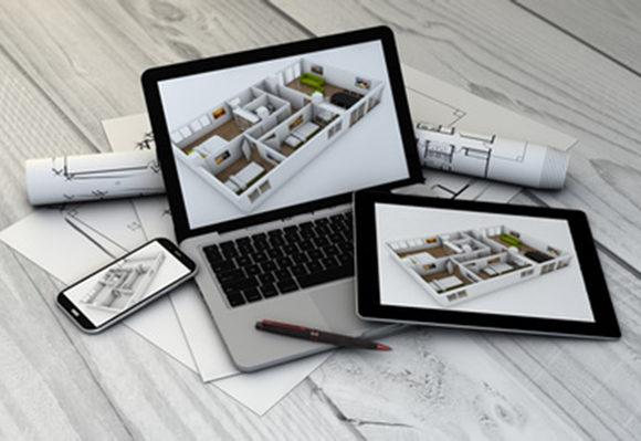 Zaprojektowani - Architektura Wnętrz