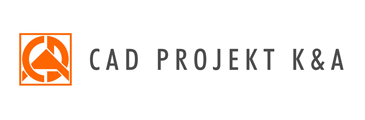 cad_projekt