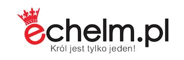 echelm