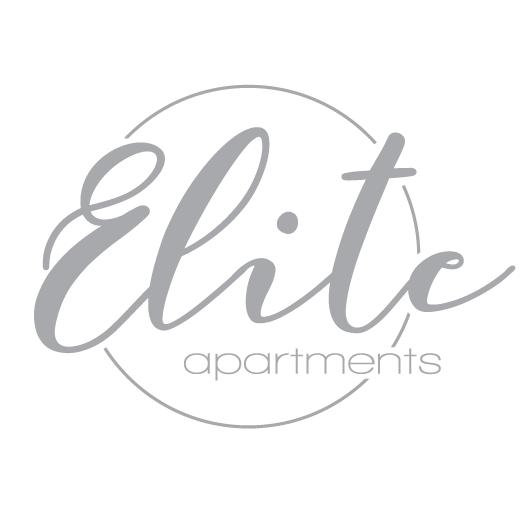 Elite Apartments Tricity