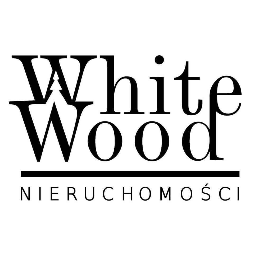 White Wood Nieruchomości