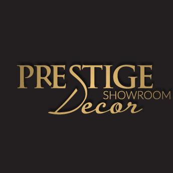 Prestige Decor Showroom
