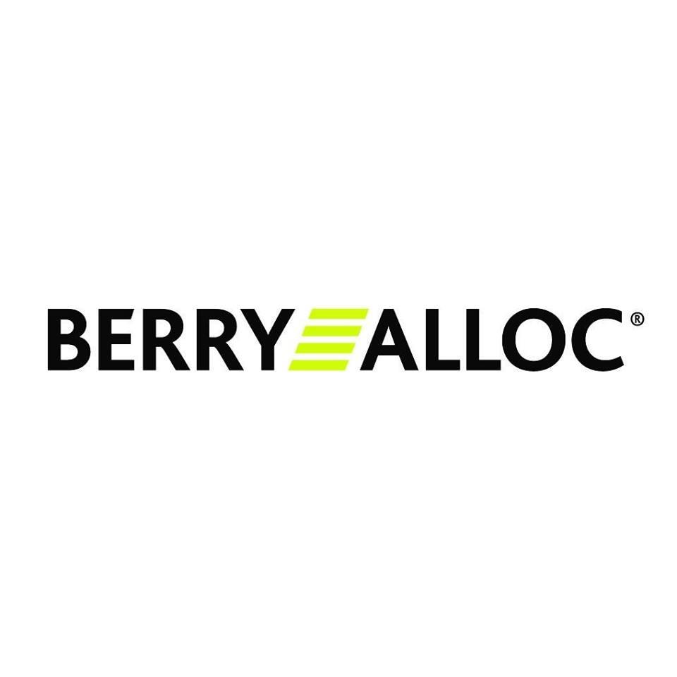 Berry Alloc
